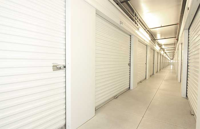 Storage Units & Boat/RV Parking in Fort Mohave (AZ) | S Arcadia Ln