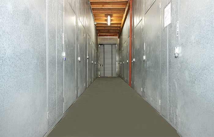 Storage Units in Victorville (CA) | Amargosa Rd