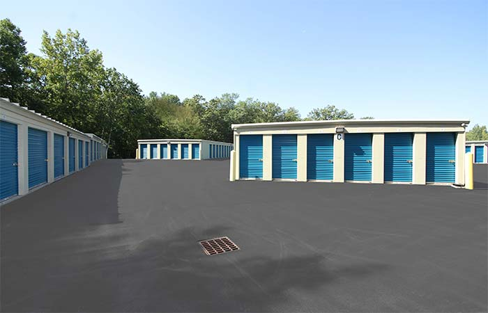 Storage Units in Derry NH | Windham Rd & $29/mo Storage Units in Derry NH - Pay $0 Rent 1st Month
