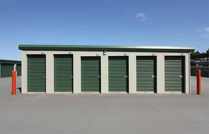 Storage Units in Hooksett (NH) | Londonderry Turnpike : storage units in manchester nh  - Aquiesqueretaro.Com
