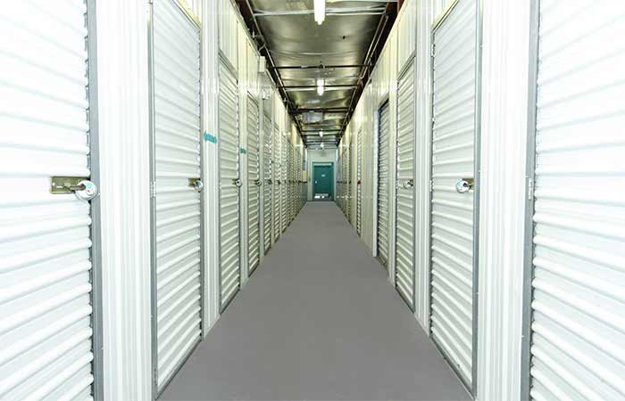 Storage Units & Parking in Las Vegas (NV) | Vegas Drive