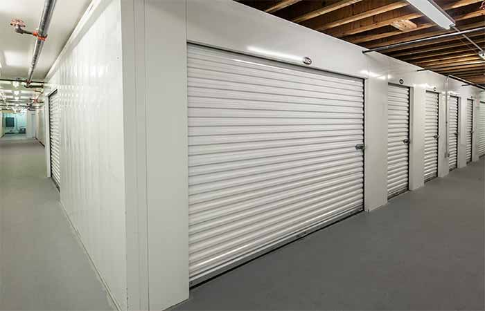 Storage Units in Tucson (AZ) | E Broadway Blvd & $39/mo Storage Units in East Tucson AZ - Pay $0 To Reserve Today