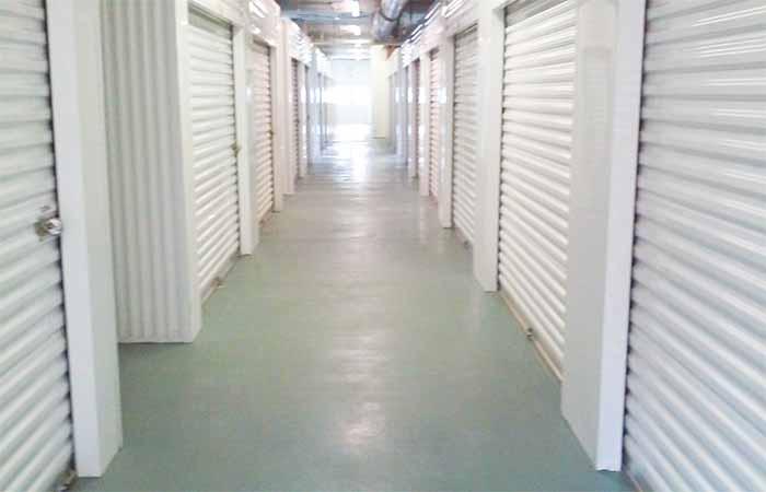 Storage Units in Arlington (TN) | Highway 64