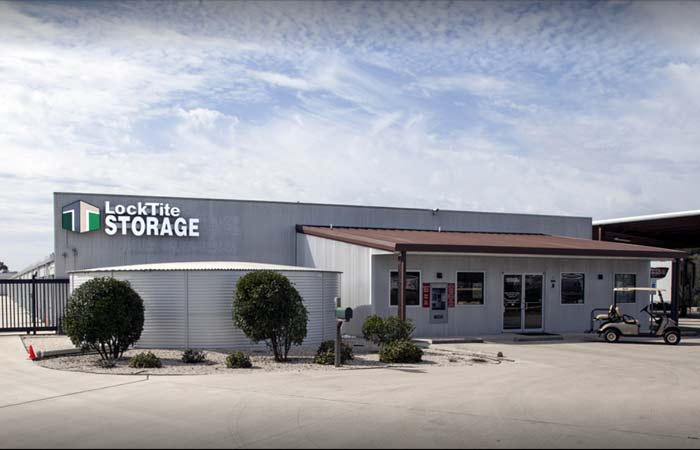 Storage Units in Wimberley, TX | Ranch Rd 12