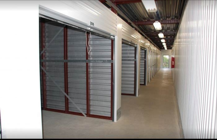 Storage Units in Dripping Springs, TX | E US-290