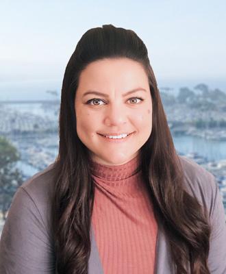 Jessica Myers