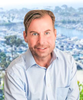 Mitch Eichenseer