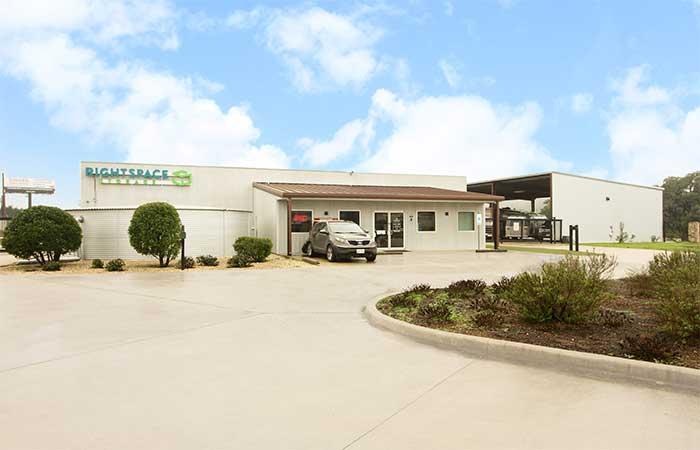 Storage Units in Wimberley, TX   Ranch Rd 12 (Formerly LockTite Storage Wimberley)